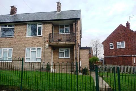 1 bedroom flat to rent - Landseer Rd, Bramley