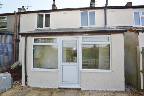 3 bedroom terraced house for sale - Welton Road, Westfield, Radstock