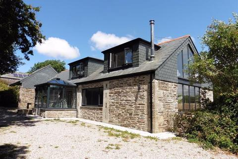 3 bedroom detached house to rent - Wadebridge, Cornwall, PL27