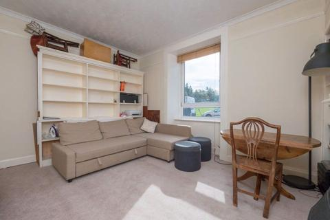 1 bedroom flat to rent - PEFFER BANK, EDINBURGH, EH16 4AW