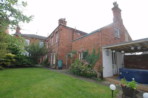 5 bedroom semi-detached house for sale - Sleaford Road, Boston
