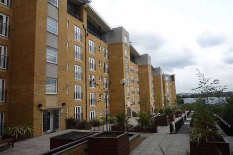 2 bedroom flat to rent - Fusion, Core 8, Salford