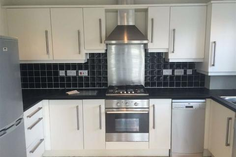 2 bedroom apartment to rent - Waterloo Place, 143 Waterloo Road, Cheetwood