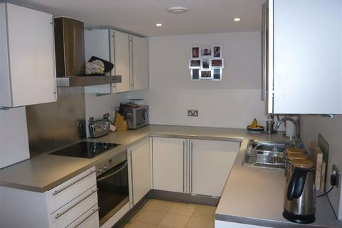2 bedroom flat to rent - Castlegate, 2 Chester Road, Castlefield