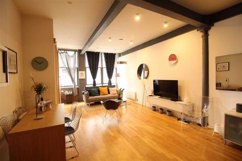 2 bedroom flat for sale - 25 Church Street, Northern Quarter, Manchester