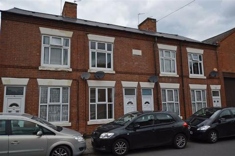3 bedroom terraced house for sale - Allington Street, Off Belgrave Road