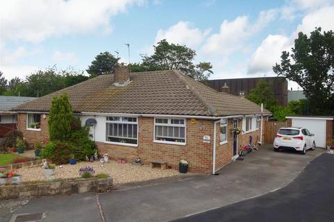 3 bedroom semi-detached bungalow for sale - Plane Tree Grove, Yeadon, Leeds