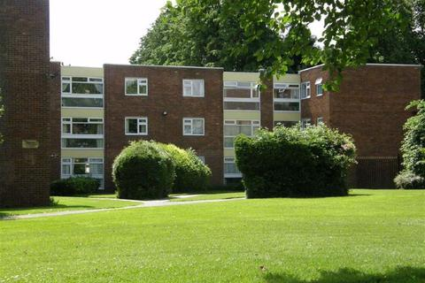 1 bedroom apartment for sale - Wilbraham Road, Manchester