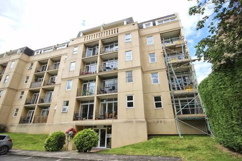 2 bedroom flat for sale - Lansdown Road, Cheltenham, GL50