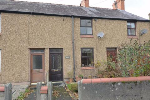 2 bedroom terraced house for sale - Gwyddelwern, Corwen