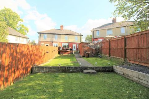 3 bedroom house for sale - Grays Road, Stockton-On-Tees