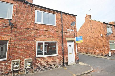 2 bedroom terraced house to rent - Albert Street, Grange Villa, Chester Le Street