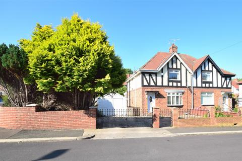 3 bedroom semi-detached house for sale - Wroxham Court, Grangetown, Sunderland