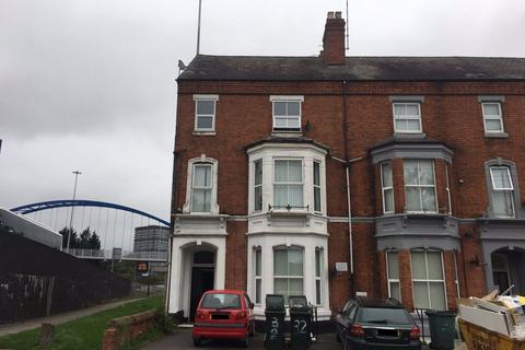 1 bedroom apartment to rent - Lower Holyhead Road, City Centre, CV1 3AU