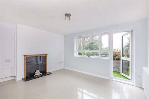 3 bedroom flat for sale - Shenstone House, Streatham, London