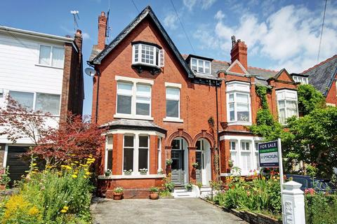 5 bedroom semi-detached house for sale - The Downs, Altrincham, Cheshire