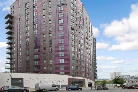 2 bedroom apartment to rent - Echo Central, Cross Green Lane, Leeds