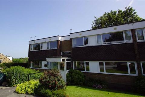 2 bedroom apartment for sale - Lane End Court, Alwoodley, LS17