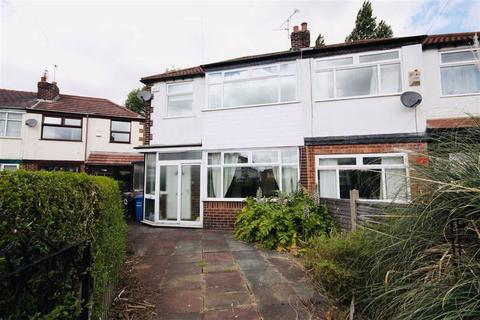 3 bedroom semi-detached house for sale - Kendon Grove, Denton