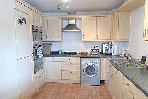 2 bedroom apartment for sale - Elm Grove Road, Dinas Powys