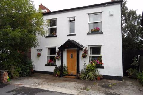 4 bedroom detached house for sale - Stockport Road, Cheadle Heath, Stockport
