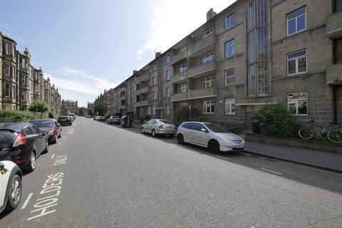 2 bedroom property for sale - 14/4 Falcon Avenue, Edinburgh, EH10 4AJ