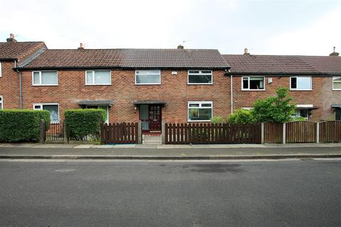 2 bedroom terraced house to rent - Toronto Street, Bolton