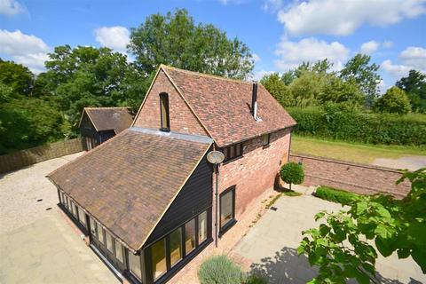3 bedroom detached house for sale - Sandhurst, Cranbrook