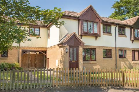 1 bedroom house to rent - Oldhams Meadow, Aylesbury