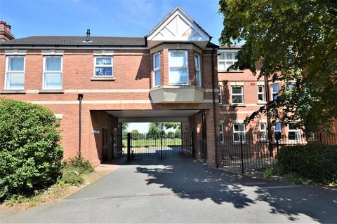 2 bedroom apartment for sale - Clarence Gate, Earlsdon, Coventry