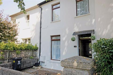 3 bedroom terraced house for sale - Severn Grove, Cardiff