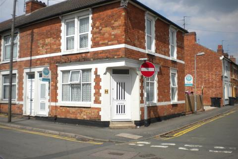 1 bedroom flat to rent - Edmund Street, Kettering, Northamptonshire