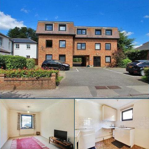 1 bedroom flat for sale - Bradbourne Road, Sevenoaks