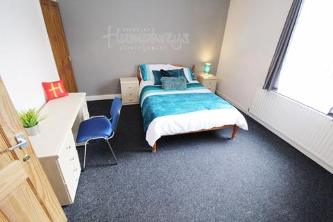1 bedroom house share to rent - Shoreham Street, Sheffield