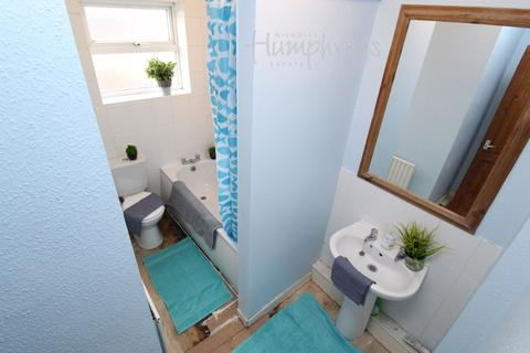 1 bedroom house share to rent - S2 - Shoreham Street - Available Now