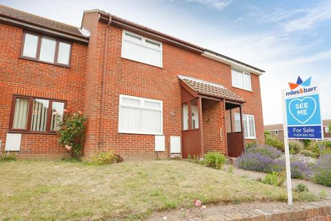 2 bedroom terraced house for sale - Bridgeside, Deal