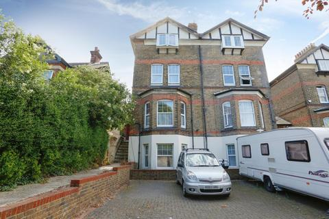 4 bedroom semi-detached house for sale - Frith Road, Dover
