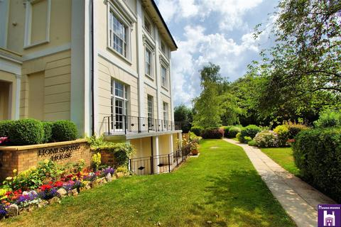 1 bedroom apartment for sale - Pittville Circus Road, Cheltenham