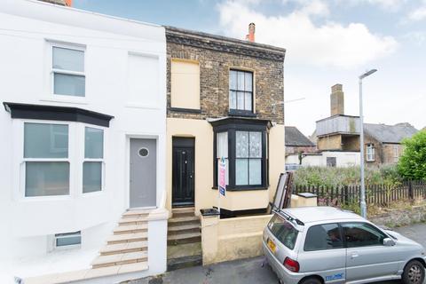 2 bedroom end of terrace house for sale - Rodney Street, Ramsgate