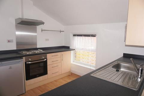 1 bedroom flat to rent - St Denys Road, Southampton, SO17