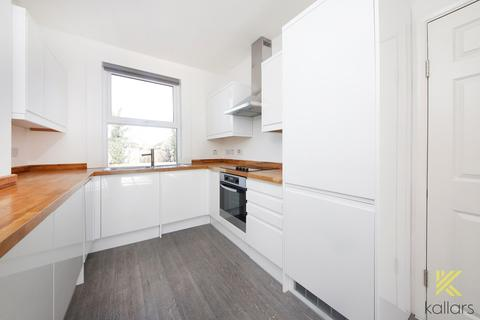 1 bedroom apartment for sale - Brownhill Road , Catford , London , SE6