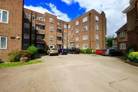 2 bedroom flat to rent - Thurlby Close,  Harrow, HA1