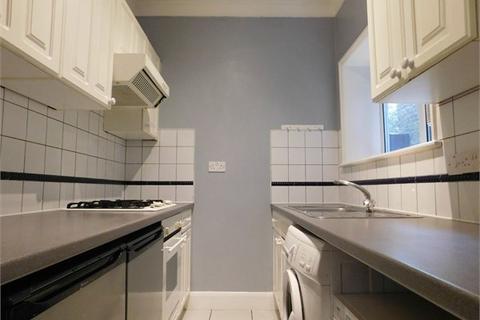 2 bedroom ground floor flat to rent - Argyle Road, Ealing, London, W13