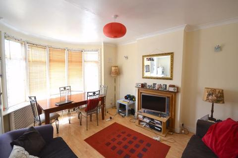 3 bedroom flat to rent - Wrottesley Road, Kensal Rise, London, NW10