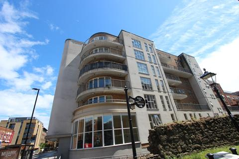 2 bedroom apartment for sale - Lower Canal Walk, Southampton, SO14