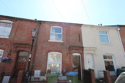 6 bedroom terraced house for sale - Blackberry Terrace, Southampton, SO14