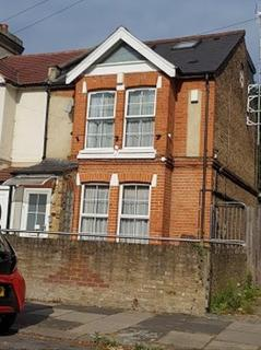 4 bedroom semi-detached house to rent - Mayfield Road , Enfield Highway