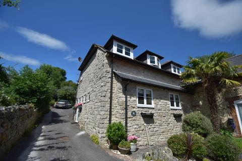 3 bedroom semi-detached house for sale - West Lulworth