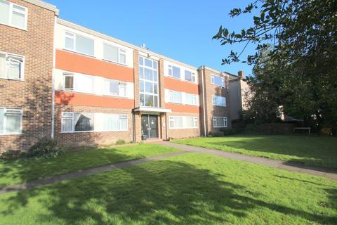 1 bedroom flat for sale - Southlands Grove, Bickley, Bromley, BR1 2BY