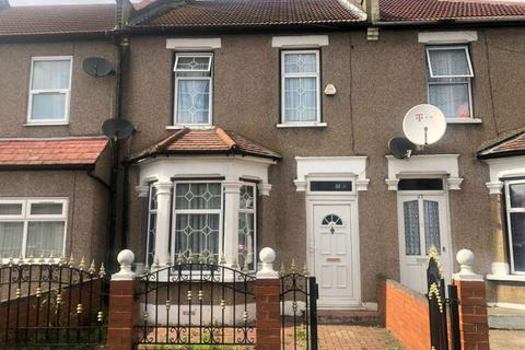 3 bedroom terraced house for sale - Khartoum Road, Ilford IG1